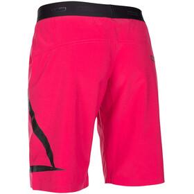 ION Traze Naiset pyöräilyhousut , vaaleanpunainen
